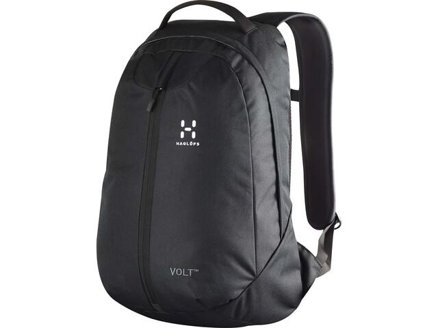 Haglöfs Volt Large Backpack True Black